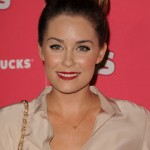 "Get The Look: Lauren Conrad At 'US Weekly""s Hot In Hollywood Party"
