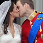 Carol's Column: Scenes From A (Royal) Marriage