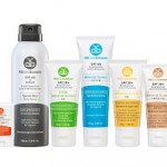 Spiffy SPF: MD Solarsciences + A Giveaway