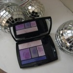 Video: Lancome House Of Color