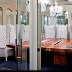 Travel Blogging Junkie: Acqualina Resort & Spa, Fort Lauderdale, Florida