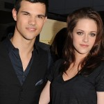 Get The Look: Kristen Stewart At The LA Film Festival