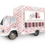 Fresh Kiss & Tell: Get a Free Sugar Lip Treatment!