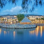 Travel Blogging Junkie: Manava Resort Tahiti Review