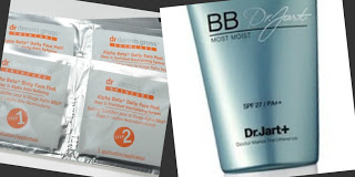Dialogue: Skin Care Standards