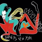 Lady Gaga Teams Up With Barney's NY On Gaga's Workshop