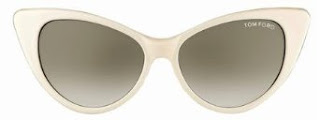 Tom Ford Nikita Sunglasses