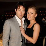 """Which Nail Product Is """"Glamouring"""" True Blood's Anna Paquin and Stephen Moyer?"""