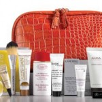 Nordstrom Beauty Gift With Purchase!
