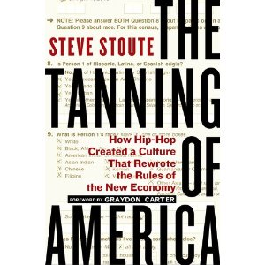 Reading Rec: The Tanning Of America By Steve Stout