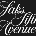 Fashion's Night Out: Join Me TONIGHT At Saks Fifth Avenue's Tweeting & Treating Bar!