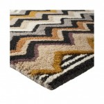 WANT: Missoni For Target Zig Zag Rug