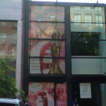 New Benefit Boutique SoHo To Open!