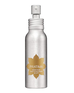 State Of The Skin Care Union: Gems From Pratima & 100% Pure