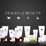 Giveaway: Win A Set Of Stages Of Beauty Skin Care