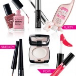 My Avon Top Product Picks for October