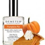Put Down The Pumpkin Spice Latte And Get Involved With These Pumpkin Products For Fall