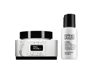 Skin Care To Help You Prepare For Manic Mondays