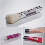 Express Launches Beauty Products