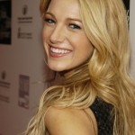 EXCLUSIVE: What To Tell Your Colorist If You Want Blake Lively's Hair Color
