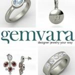 Giveaway: $200 Gift Card For Gemvara.com