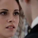 Breaking Dawn Skin Care: Get Bella's Beautiful Bridal Glow