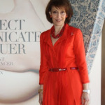 Evelyn Lauder Dies At 75