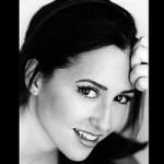 Beauty Bootcamp: Raychel Wade's Upcoming Makeup Workshop