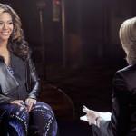 Get The Look: Beyonce's 20/20 Makeup