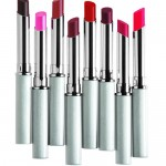 Clinique Introduces SEVEN New Almost Lipstick Shades