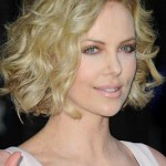 25 Things To Know About Charlize Theron, Plus More: Destination Procrastion