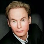 Skinterrogation: Dr. Fredric Brandt