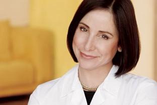 Skinterrogation: Dr. Ava Shamban