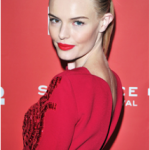 Get The Look: Kate Bosworth's Hairstyle At The 2012 Sundance Film Festival