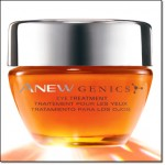 Avon Anew Celebrates 20 Years + Launches Two New Products