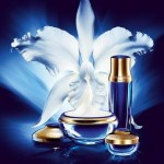Guerlain Orchidée Impériale Video Series