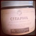 Happy 65th Birthday, Cetaphil!