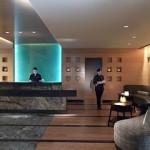 Travel Blogging Junkie: Mandarin Oriental Boston