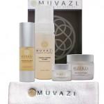 Muvazi Skin Care