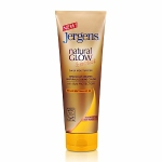 Jergens Natural Glow and Protect SPF 20