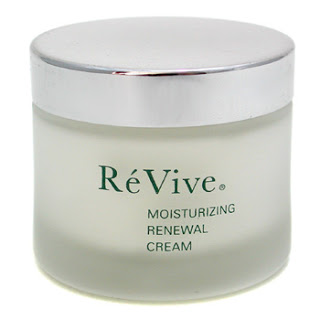 Exchange Your Moisturizer For A Free Deluxe Jar Of Revive