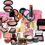 Fifty Shades… Of Blush