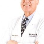Skinterrogation: Dr. Howard Murad