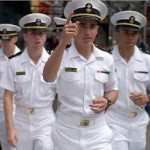 NEW: MAC Cosmetics' Hey, Sailor Colleciton