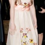 Get The Look: Hailee Steinfeld's Makeup At The 2012 Met Gala