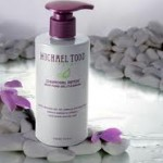 Michael Todd Organics Charcoal Detox Deep Pore Gel Cleanser Review