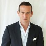 Skinterrogation: Dr. Paul Jarrod Frank