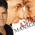 EXCLUSIVE: Interview With 'Anger Management' Makeup Supervisor Emily Katz