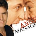 EXCLUSIVE: Interview With 'Anger Management' Makeup Supervisor Emily Katz