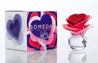 Justin Bieber's Fragrance Bought By Elizabeth Arden
